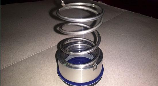 水泵机械密封/洒水泵水封